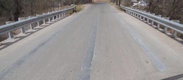 Bridge-deck-before-concrete-resurfacing